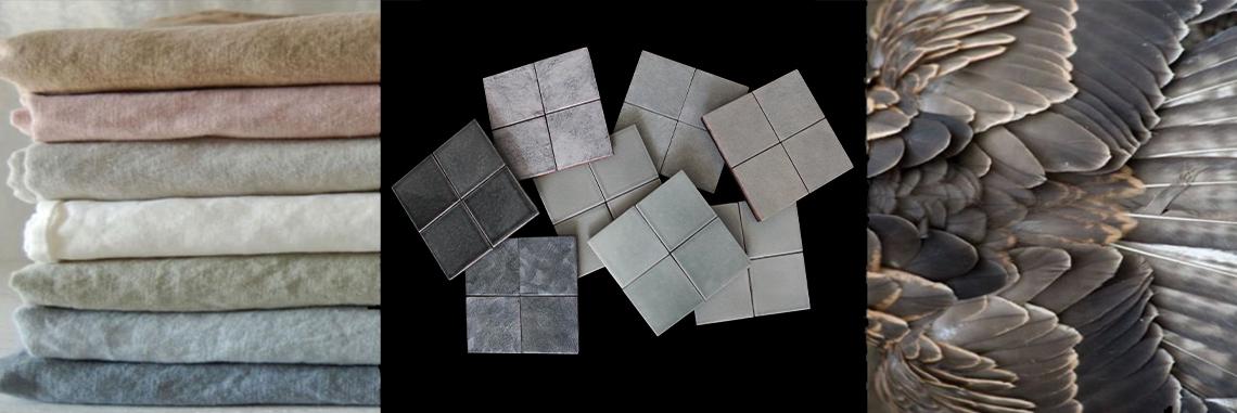 7-grey