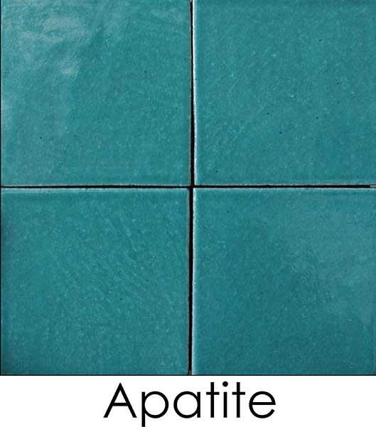 1-apatiteE8E859AE-1BC7-D455-EC9D-7A75F652E33D.jpg
