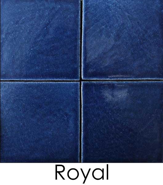 10-royal29D85940-4F0A-527D-C872-706BA9FE126A.jpg