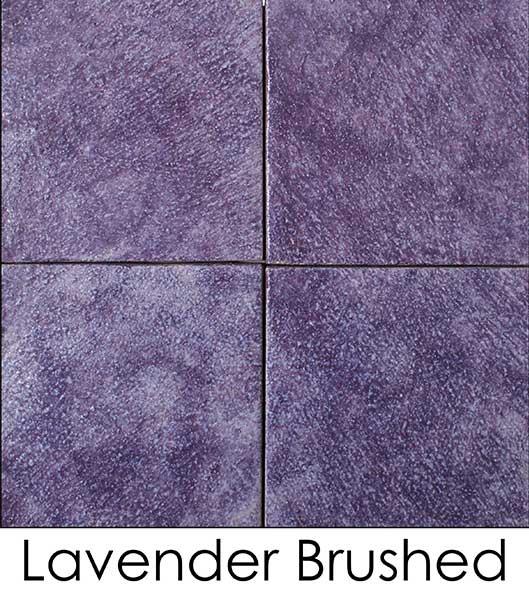15-lavender65ACC9B4-0255-E920-4710-214052F651F7.jpg