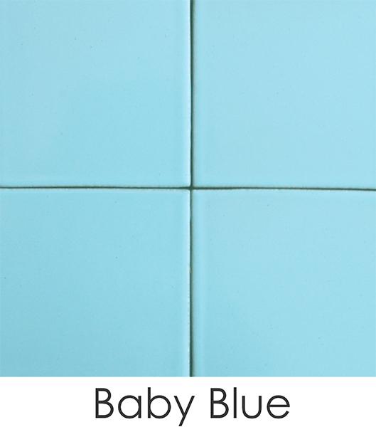 1baby-blue8E982B4A-DD60-D9E1-645B-BD7688881E1F.jpg