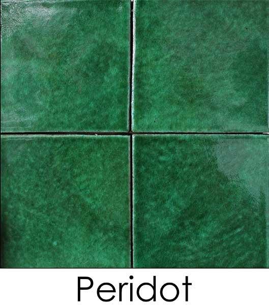 3-peridotCE44DD7E-B7FF-8293-3AFC-6F4218EF8A08.jpg