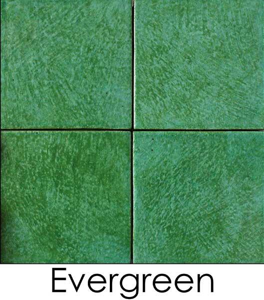 5-evergreenAA5B8FE0-636D-170A-5835-D7DF967D4FB3.jpg