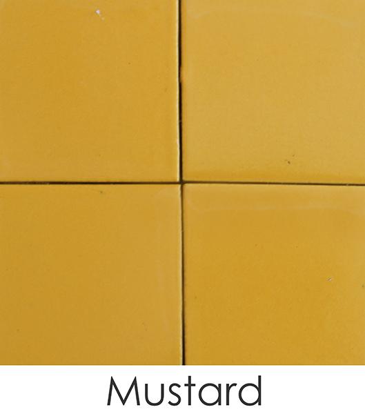 6mustard45B7D1D0-154C-4381-1806-162899C0014E.jpg