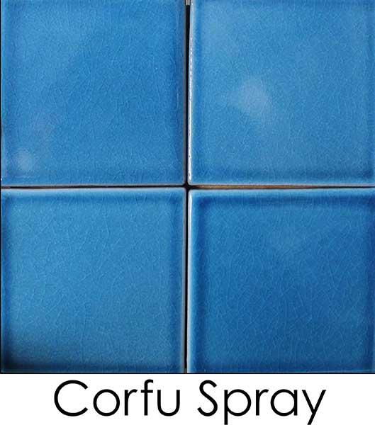 7-corfuBDD4259F-487C-4A63-4E97-C0AFFD04EBB6.jpg