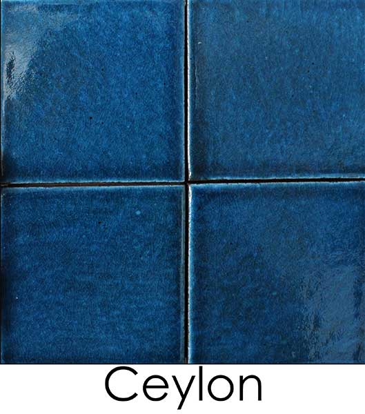 8-ceylon08F72F17-6A14-9FBB-196D-330AAEB010DA.jpg