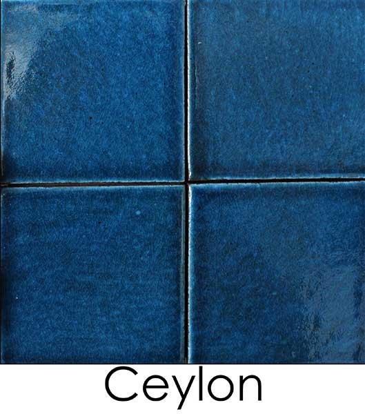 8-ceylon657B128C-A087-4B91-9A9C-CA9F688E1089.jpg
