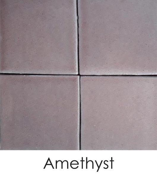 amethystA3FA984E-3FCE-B80B-9141-1E0A6343C2E7.jpg