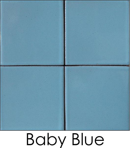 baby-blue9F6F835E-0B0D-7998-16DA-CCC049EB83FD.jpg