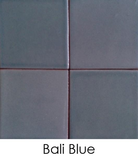 bali-blue84AE88A9-F797-5507-A626-D8214496988C.jpg