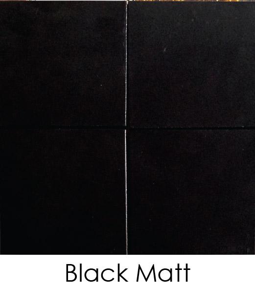 black-matt998285D3-86FB-2AE8-D7F8-3F673A1FF38E.jpg