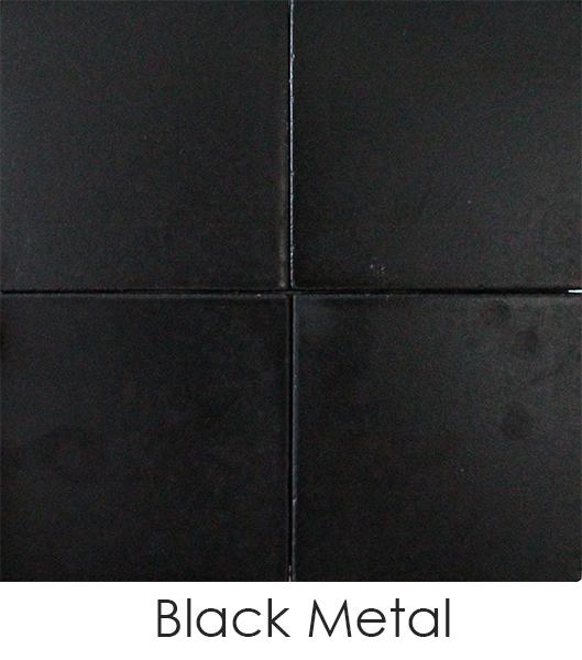 black-metalAC9309E3-0023-C376-408A-422556559A59.jpg