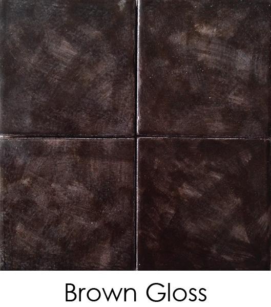 brown-gloss1C6886A4-0B0E-A2B2-FD27-949EDC4143BA.jpg