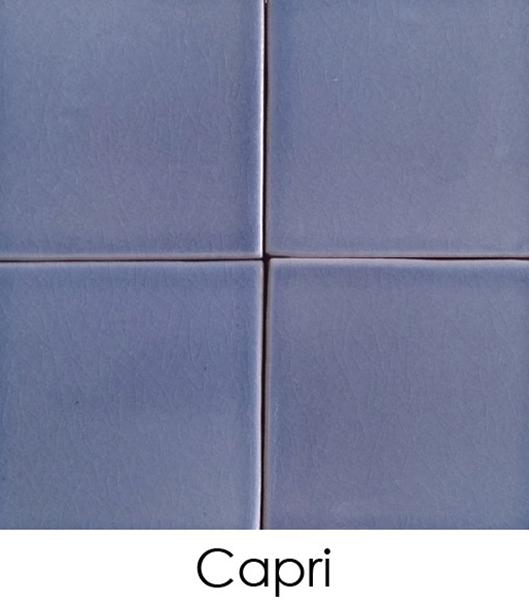 capri4E3F8D36-6F31-F7EC-CC38-1AC975EA6729.jpg