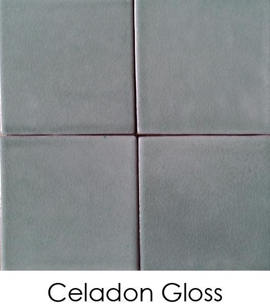 celadon-glossBD85CCB6-0198-B302-4A12-9E43BD85D10B.jpg