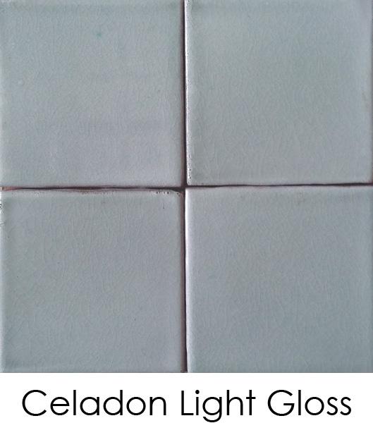 celadon-light-gloss9D164E24-1518-97EB-B2BF-D9E37372B829.jpg