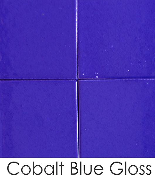cobalt-blue-gloss18EC0558-D973-CF2F-F9A0-00A4E9F7986B.jpg