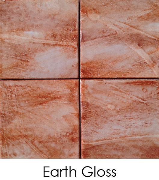 earth-gloss7D27F47F-D289-F9B0-817F-65DDDC9D528C.jpg