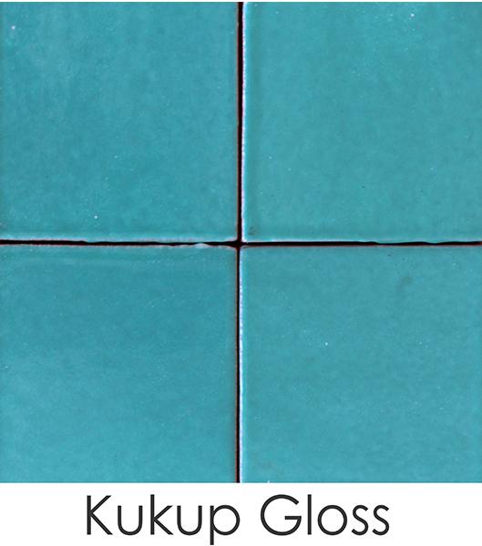 kukup-glossE28F157F-E26D-1733-E6B9-A6724298C96E.jpg