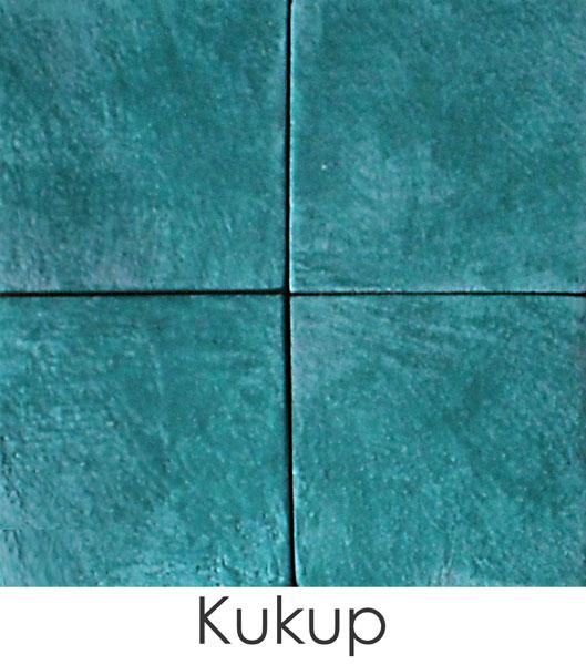 kukup0FABA9D3-7884-1B66-A292-2282CA2CF73A.jpg
