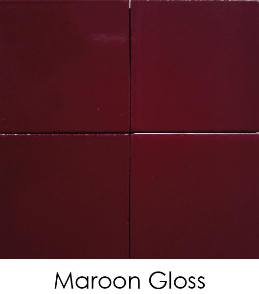 maroon-gloss8A053CE5-E24F-5501-2BE5-B54A1C0DFD42.jpg