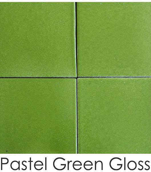 pastel-green-glossFC98E070-A885-0EBB-E0B3-663E18BCC25A.jpg