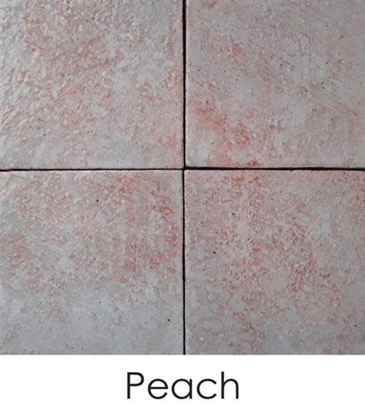 peach94B86010-9966-7923-7087-99955F107F10.jpg