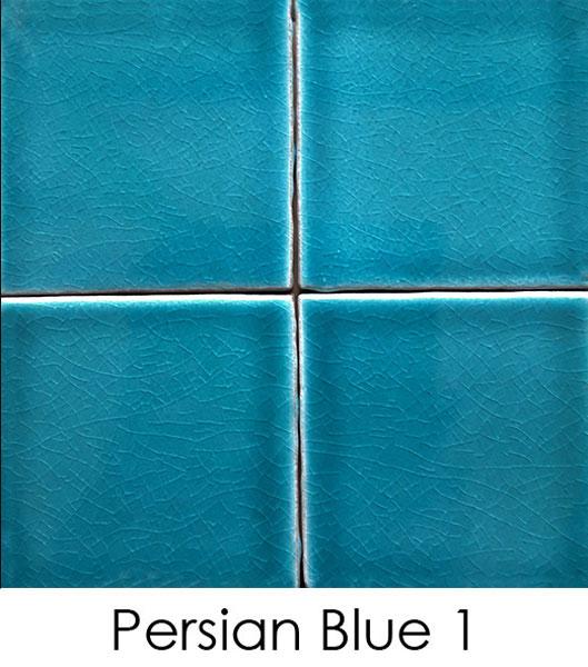 persian-blue19AA3ADC1-2EAB-DB77-0659-C55625EFA979.jpg