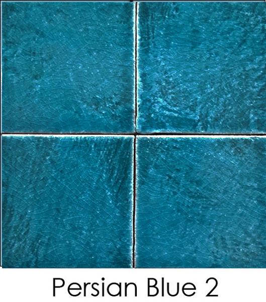 persian-blue2675C0EB1-9A64-E262-5993-4F10351EB7A9.jpg