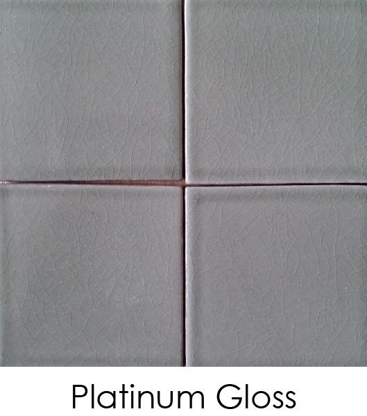 platinum-gloss5C846283-1FDF-67AE-3ED3-A18DC3759FCB.jpg