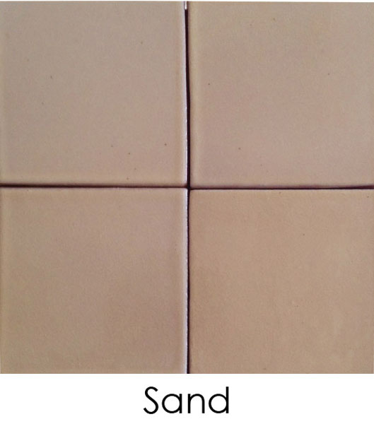 sandE53CA9FD-6B18-EC84-3A07-72C74A75C123.jpg
