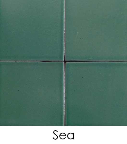 seaCB04CE19-C560-B771-E362-BC72EAEECC02.jpg