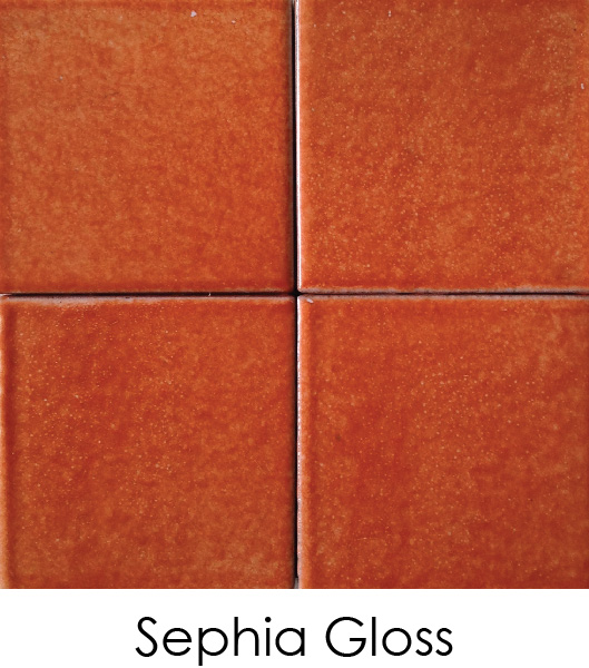 sephia-gloss1DD86F66-1916-8F2C-F815-6DB2307EE8CD.jpg