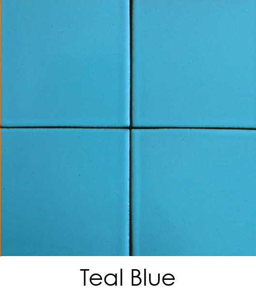 teal-blue0FF20D59-8D11-51CB-2C09-00607919CD1C.jpg