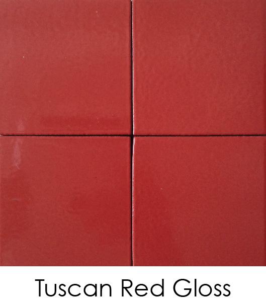 tuscan-red-glossA526BF0F-3142-1876-1D2B-77F66F8B5B47.jpg