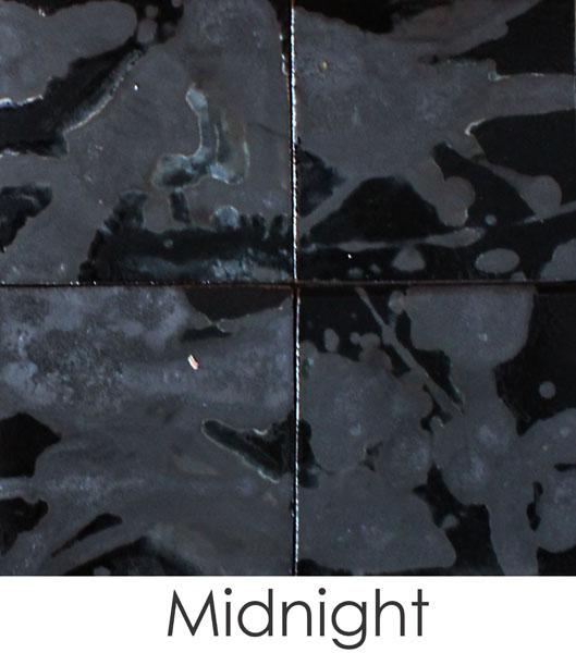 urban-black-01-midnightB79FC4B4-9955-D673-C435-3C7C0786235C.jpg