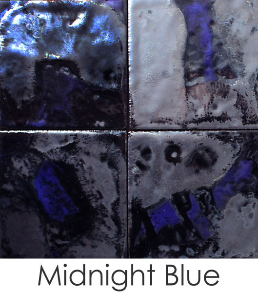 urban-black-02-midnight-blue61729D36-9753-86EA-A8F7-1A0CFE426649.jpg