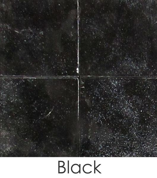urban-black-03-black9926B2CF-3F59-00D8-1D47-F2159CE027AA.jpg