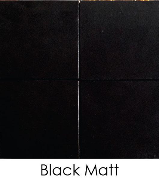 urban-black-04-black-matt9867B818-D59F-F8AB-9E54-02D13954010F.jpg
