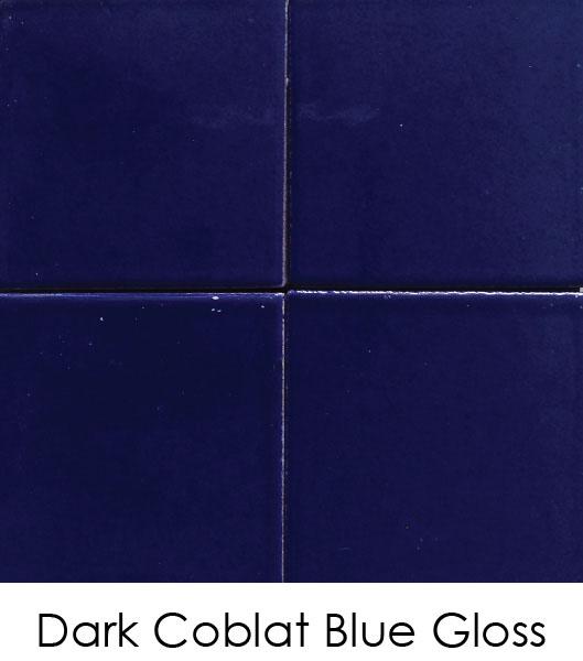 urban-blue-01-dark-coblat-blue-gloss64A1F5CC-945C-44E0-01D5-5E501096176B.jpg
