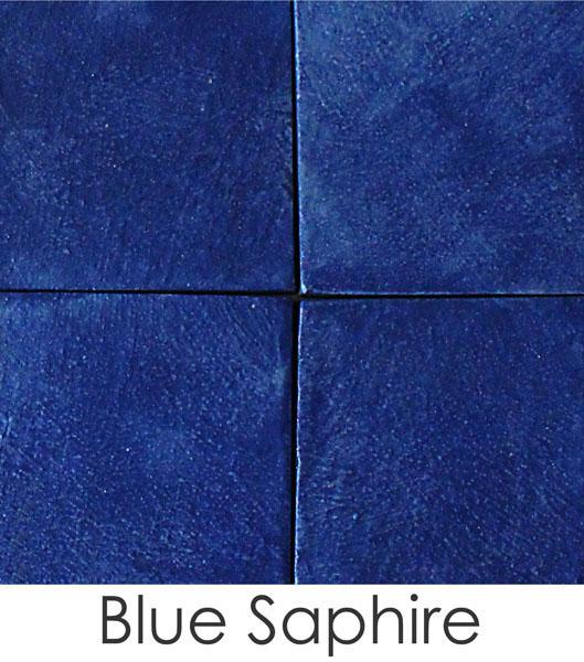 urban-blue-02-blue-saphire004FE2E5-8642-2E66-6C72-BF5FEECE1C8B.jpg