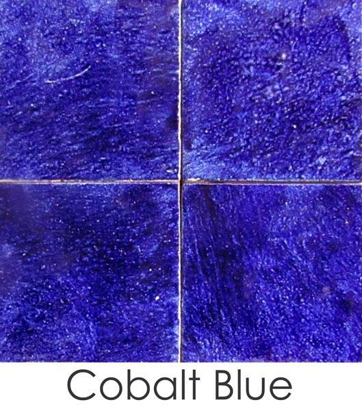 urban-blue-03-cobalt-blue6E2289F0-DD46-94A8-2965-56B4BEE46906.jpg