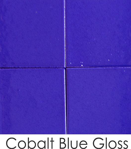 urban-blue-04-cobalt-blue-gloss7AE5150A-35B9-5F7C-43A3-413997BE86AC.jpg