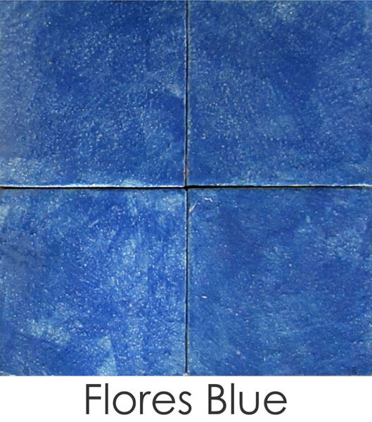 urban-blue-05-forest-blue1E0D037D-CD0A-8AE8-DB93-C4B8DF394994.jpg
