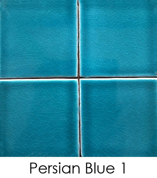 urban-blue-06-persian-blue-1136D4B02-558F-55EA-0607-1F01452DAD23.jpg