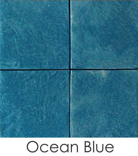 urban-blue-07-ocean-blue3936C614-0581-31B8-FFD9-FBEA749B4CCD.jpg