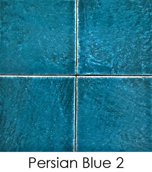 urban-blue-08-persian-blue-2DFB202B5-9794-3982-3472-47413790A954.jpg