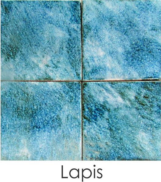 urban-blue-10-lapisE7DA8418-85B0-ABFB-94DE-EB5299C4D1B1.jpg