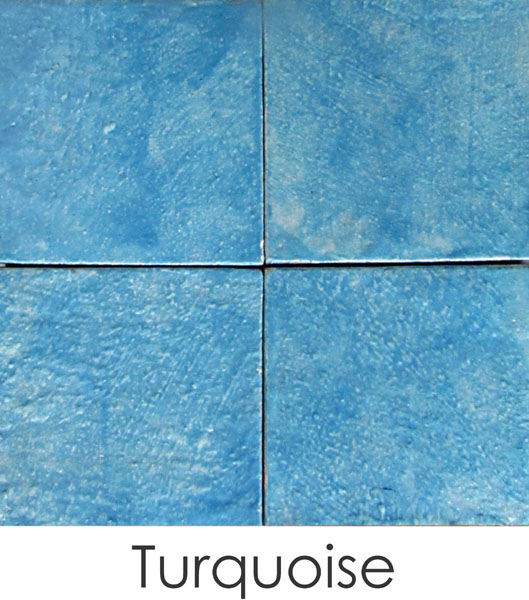 urban-blue-11-turquoise575B148E-BDB2-8538-BB2C-D77C4A9EFAF1.jpg