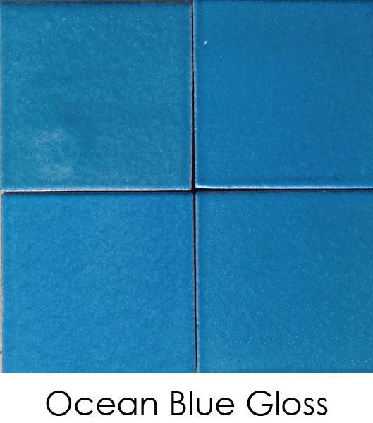 urban-blue-12-ocean-blue-gloss7380BCB2-5951-7E91-4C32-E54060DA87D8.jpg